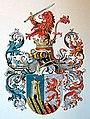 Plemiški grb Jerneja Andrejke.jpg
