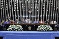Plenário do Congresso (25591775826).jpg