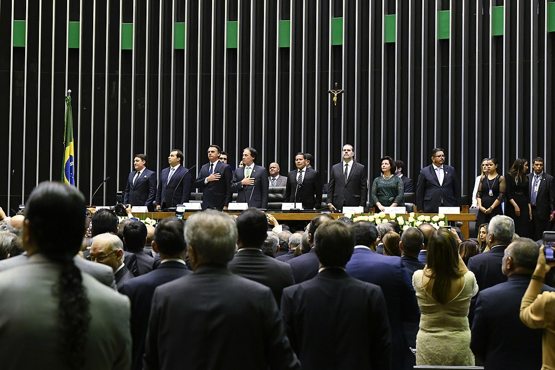 Plenário do Congresso (32686562738).jpg