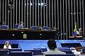 Plenário do Senado (16918992561).jpg
