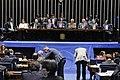 Plenário do Senado (34536184782).jpg