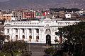 Pleno del Congreso sesionará hoy a partir de las 19 00 horas (6881613726).jpg