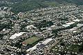 Plettenberg südwestliches Stadtgebiet FFSN-5661.jpg