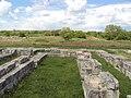 Pliska Fortress 023.jpg