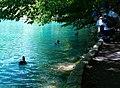 Plitvička jezera 0007.jpg