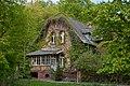 Ploetzenseepark, Berlin (20150503-DSC04992).jpg