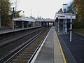 Plumstead station look east2.JPG