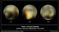 Pluto-map-hs-2010-06-a-faces-cs.jpg