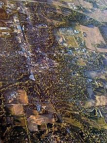plymouth indiana wikipedia