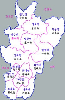Pocheon-map.png
