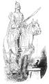 Podróże Gulliwera tom I page0316.png
