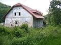 Podvyskeřský mlýn (11).jpg