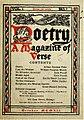 Poetry cover1.jpg