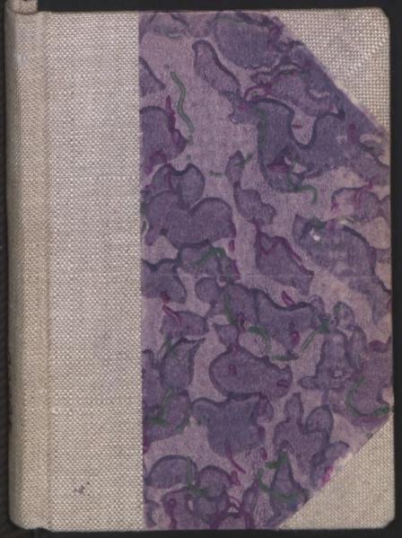 File:Poezye Michała Anioła Buonarrotego.djvu