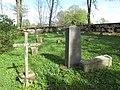 Pohoří na Šumavě, hřbitov (2).jpg
