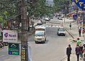 Pokhara (9086433093).jpg