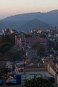 Pokhara 343546456 22.jpg