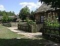 Poland. Sierpc. Open air museum, (Skansen) 012.jpg