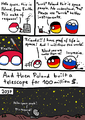 Poland can into space...telescopes.png