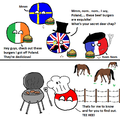 Polandball - Master Chef Edition.png