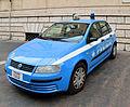 Police Fiat Stilo.jpg