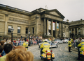 Police escort outside the Walker Art Gallery, Liverpool - scan01.png