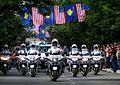 Policia e Kosoves.JPG