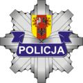 Policja Lodzka.png