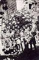 Polish II Corps (26) - 1946-03-20 - Casarano gardens.jpg