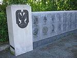 Polish War Memorial-20150610-2.JPG