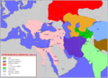 Political map of West Asia 1600.png
