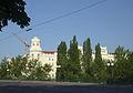 Polizeigebäude (10752) IMG 0386.jpg