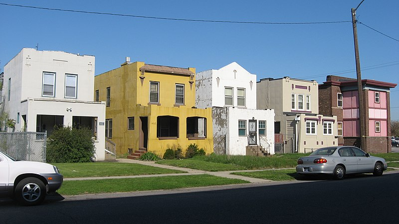 Polk Street Concrete Cottages.jpg