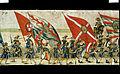 Polska rullen från 1605 - Livrustkammaren - 29877.jpg