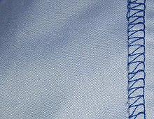Polyester - Wikipedia