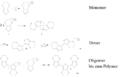 Polymerisation PEDOT.png