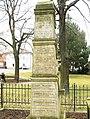Pomník padlým v Uhách (Q94444401) 02.jpg