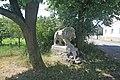 Pomník z války 1866 (Dohalice).JPG