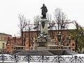 Pomnik Adama Mickiewicza w Warszawie 01.jpg