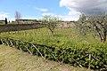 Pompei, regio I, insula 21, orto dei fuggiaschi, 01.jpg