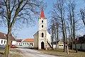 Ponědraž kostel (1).JPG