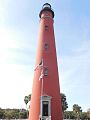 Ponce Inlet Lighthouse 2.jpg