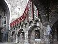 Ponntor, Aachen XIV.jpg