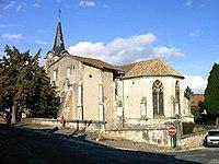 Pont-Saint-Vincent église.jpg
