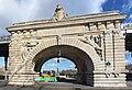 Pont Bir Hakeim Paris 21.jpg