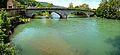 Pont Miramont Panorama.jpeg