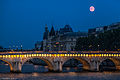 Pont Neuf, Paris July 2014.jpg