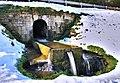 Pont d'Héry, source de Faux Perrier.jpg