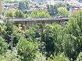 Pont de la Petxina (Alcoi) - 08.JPG