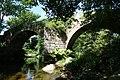 Ponte Romanica do rio Poio (6).jpg